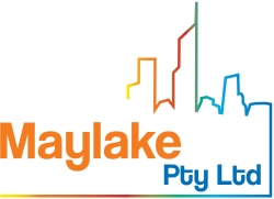 Maylake Pty Ltd | Gold Coast